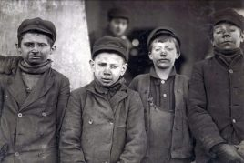 2-child-laborers-portrayed-by-lewis-hine-everett-e1496732969523