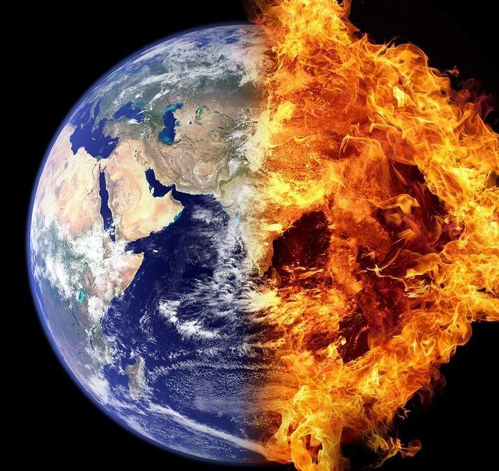 mondialisation-globe-en-feu-ldv-715x675